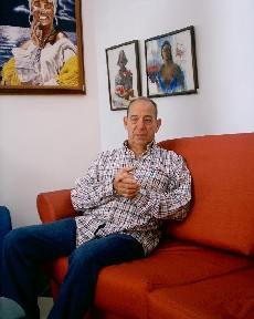20100203213139-juan-valdes-paz.jpg