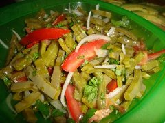20100207171840-ensalada-de-nopal.jpg