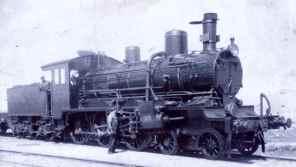 20100626222906-locomotora.jpg