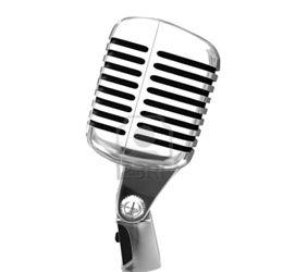 20100924215017-microfono-antiguo.jpg
