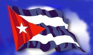 20101021004853-banderacubana-1.jpg