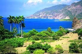 20110128184414-paisaje-cubano.jpg