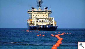 20110211130934-cable-submarino-292x171-4fbe632b4cb561622c9786e386e618c5.jpg