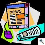 20110419141216-noticias-buscar-155x154-2df977473e9979f2adb93cb6ef4f9b72.jpg