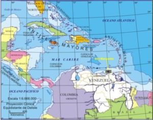 20110715143401-nueva-imagen-mar-caribe.jpg