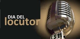 20111201140347-dia-locutor-4-.jpg