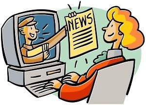 20120603164649-periodismo-digital-imagen-1.jpg