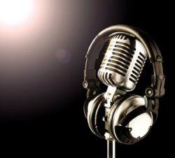 20121219200336-microfono-radio2-250x226-b91119f3732198ae780a64a0ddfa984c.jpg