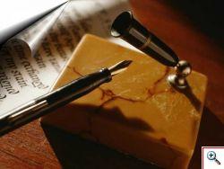 20121219200940-poesia-literatura-radi-250x188-de64d91b31fd7ded736f81bceda157ef.jpg