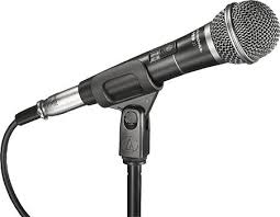 20131202194425-microfono.jpg