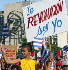 20140102180010-revolucion-cubana-nuestra-mayor-conquista.jpg