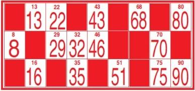 20140210164032-carton-de-loteria.jpg