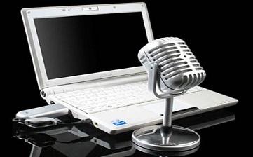 20141011005427-radio-y-actualidad.jpg