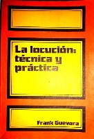 20141202233003-libro-la-locucion.jpg