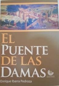 20141207192514-el-puente-de-las-damas.jpg
