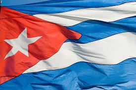 20141218151044-bandera-cubana-3.jpg
