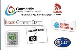 20150130220954-1422637311habana-radio.jpg