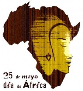 20150525174949-1432549638dia-africa.jpg