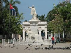 20150828175602-cienfuegos-ciudad-parque-marti.jpg