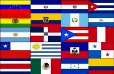 Cuba Latino