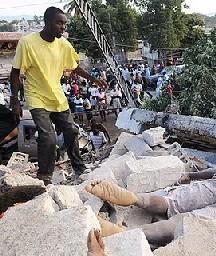 20100203221248-haiti-terremoto.jpg