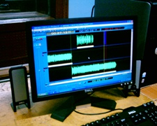 20100204185232-computadora-con-programa-de-audio.jpg