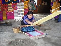 20100207163659-telar-de-cintura-en-mexico.jpg