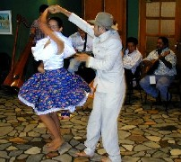 20100209003124-baile-de-joropo.jpg