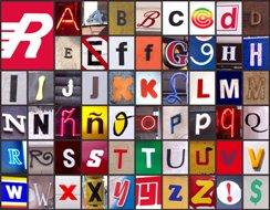 20100227043901-letras.jpg