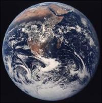 20100428125521-image-earth.jpg