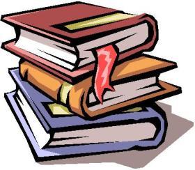 20100504124023-libros-1.jpg