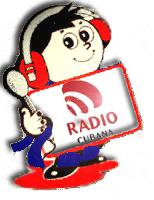 20100822125118-radio-cubana-aniversario.jpg