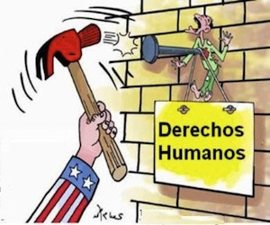 20101210175557-gran-derechos-humanos.jpg
