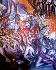 20110728164734-mural-del-maestro-bravo.jpg