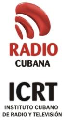 20130315130415-logo-radio-cubana.jpg
