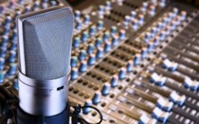20130701234900-radio-oyentes-radiocubana.jpg