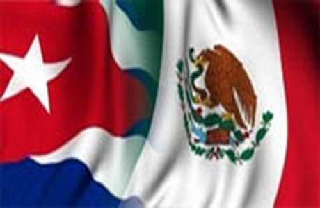 20140206193741-1391124829cuba-mexico.jpg