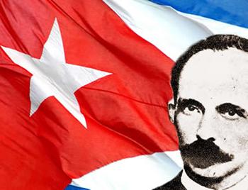 20140226183707-jose-marti-y-bandera-cubana.jpg