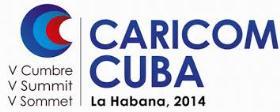20141208173706-logotipo-caricom-cuba.jpg