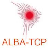 20141215170912-alba-tcp.jpg