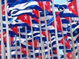 20150105003136-monte-de-las-banderas.jpg