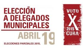 20150419153424-1429411356elecciones-parciales-cuba.jpg
