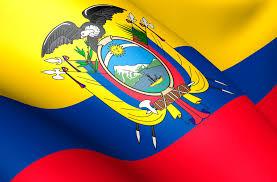 20160810185025-ecuador-fiesta.jpg