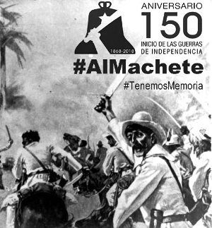 20181104124434-al-machete.jpg